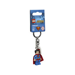 Portachiavi di Superman 853952, , large