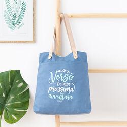 Tote bag - Verso la mia prossima avventura - Mr. Wonderful, , large