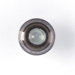 Tappo a sfera, , large