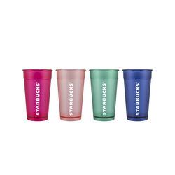 Cup Picnic Set Color Mix, , large