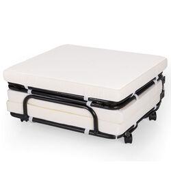 Pouf letto, , large