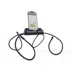 Supporto per device Spider Stand, , large