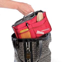 Organizzatore per borsa, , large
