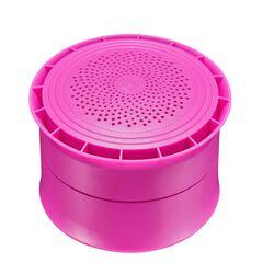 Gonfiabile con speaker wireless Celly, granchio, , large