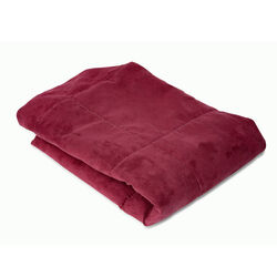 Copertura per pouf letto singolo, , large