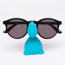 Supporto per occhiali, , large