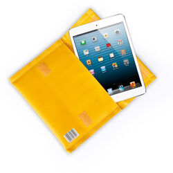 Custodia per Mini Ipad Chips, , large