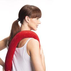 Massaggiatore vibrante flessibile, , large