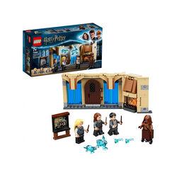 Stanza delle Necessità di Hogwarts 75966, , large