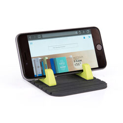 Supporto porta smartphone, , large