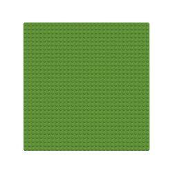 Base verde 10700, , large