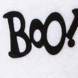 Secchiello porta dolcetti per Halloween - Fantasma, , large