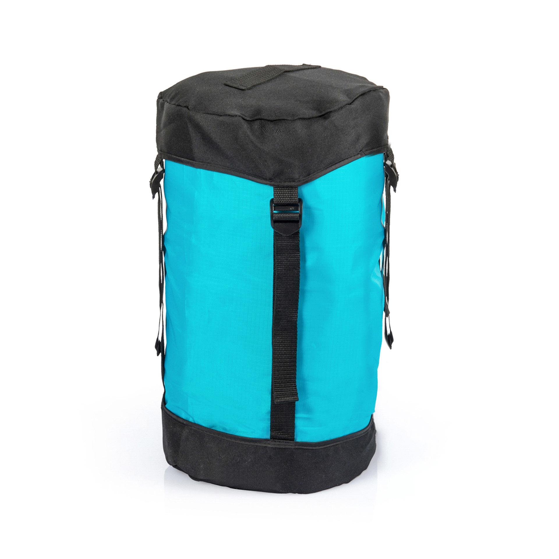 Sac compact gain de place pour compresser les vêtements de voyage, , large