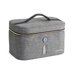 Borsa Beauty case per sterilizzazione portatile ad ozono, , large