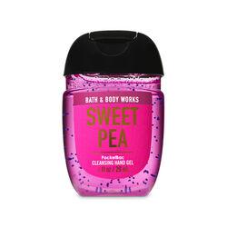 Sweet Pea Gel Igienizzante mani, , large
