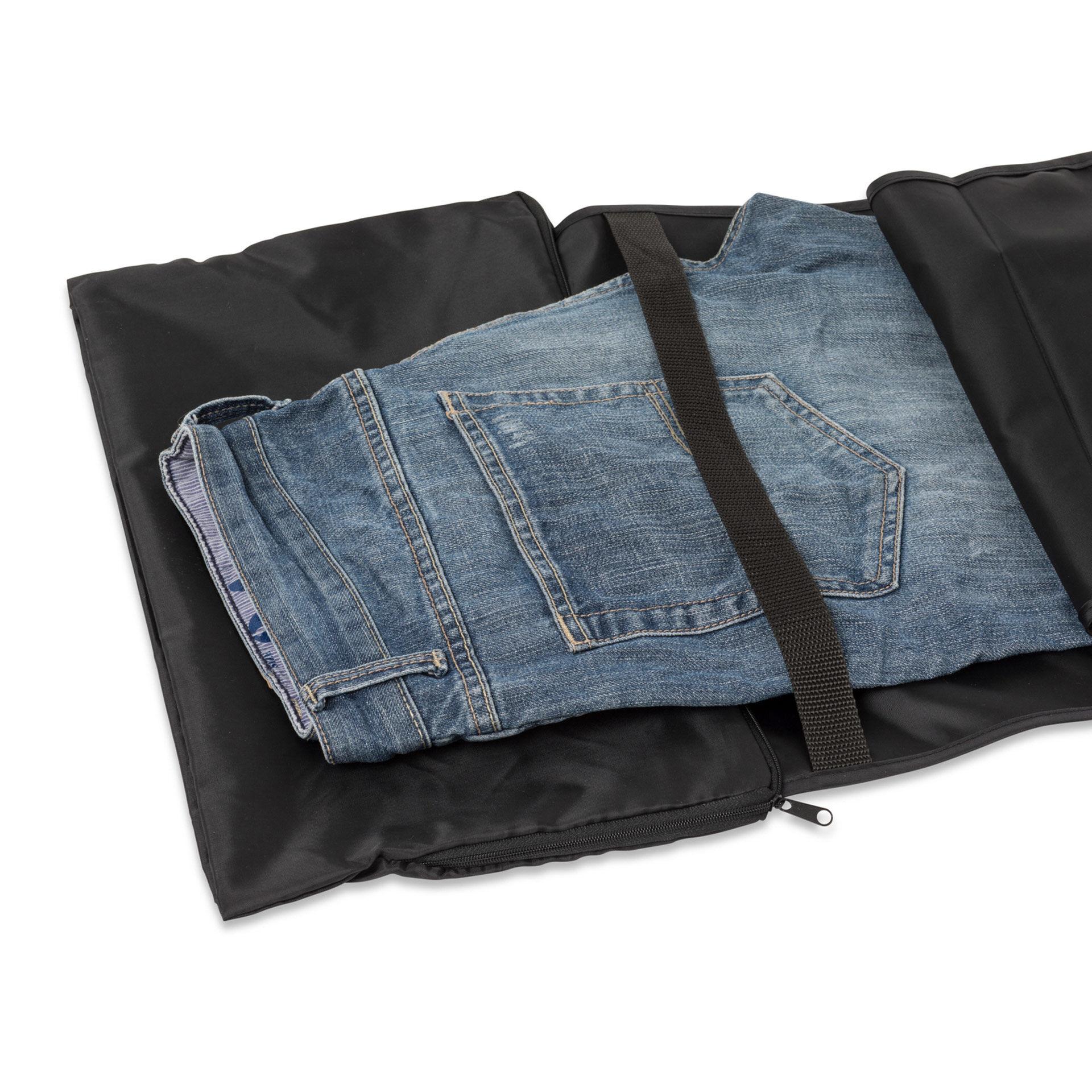 Housse de voyage pour pantalon, , large