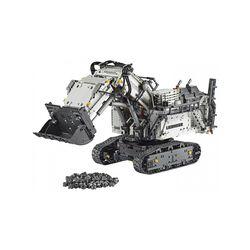 Escavatore Liebherr R 9800 42100, , large