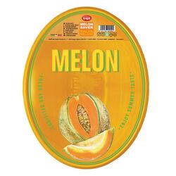 Salva melone, , large