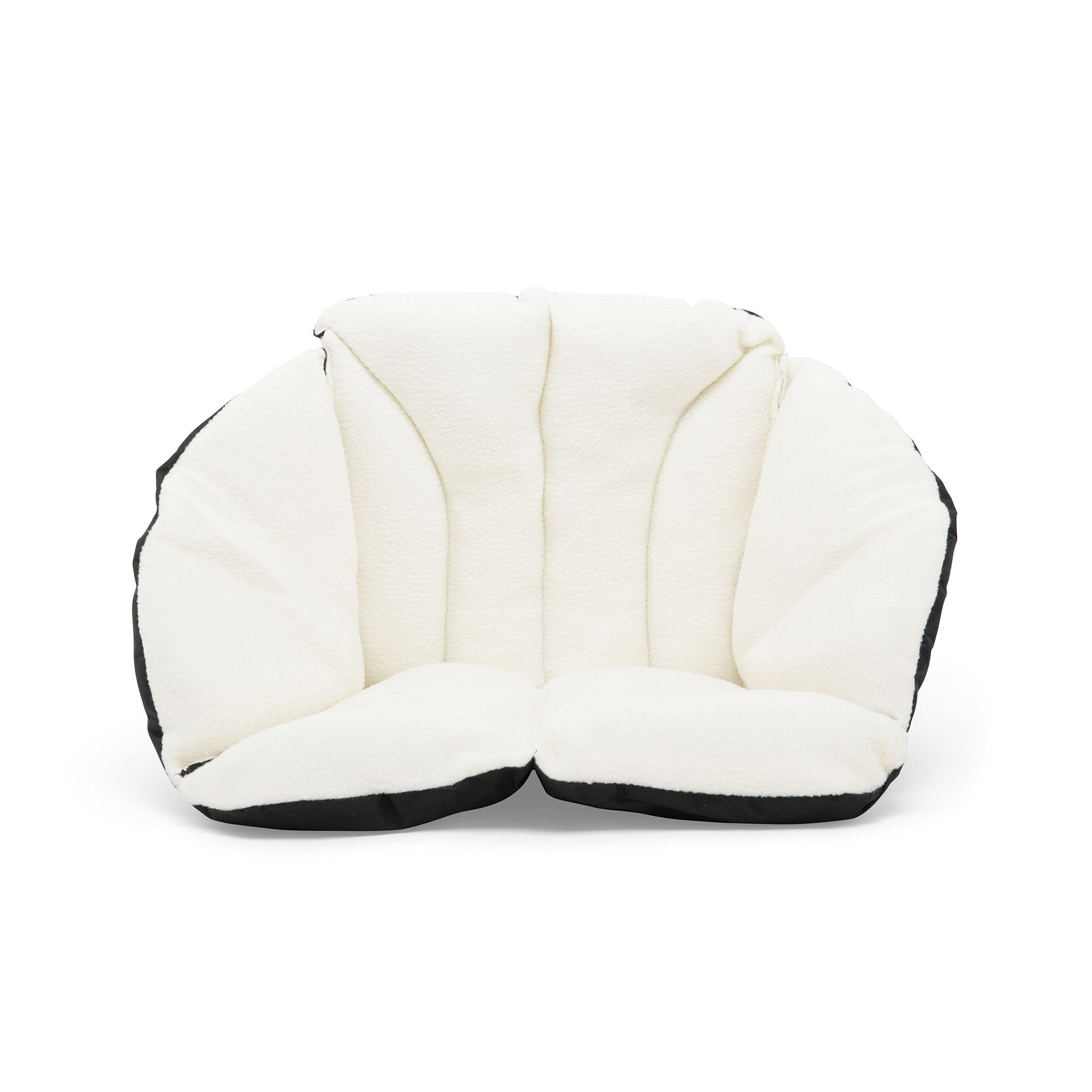 Coussin confort avec dossier, , large