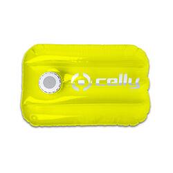 Cuscino gonfiabile con speaker integrato Celly, , large
