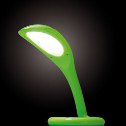 La lampada a led che e' un serpente, , large