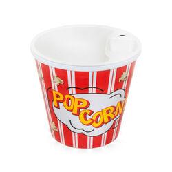 Contenitore per pop corn  e bibita 2,6 L, , large