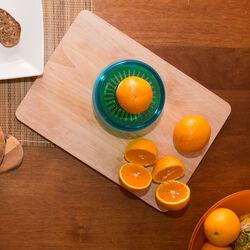 Set 10 accessori per frutta Fruits Plant, , large