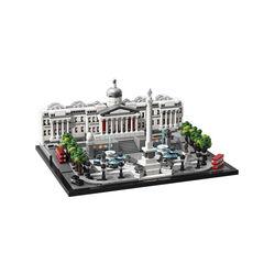 Trafalgar Square 21045, , large