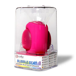 Bluetooth color speaker Celly, , large