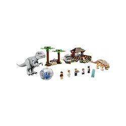 Indominus Rex contro Ankylosaurus? 75941, , large
