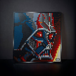 I Sith Star Wars 31200, , large