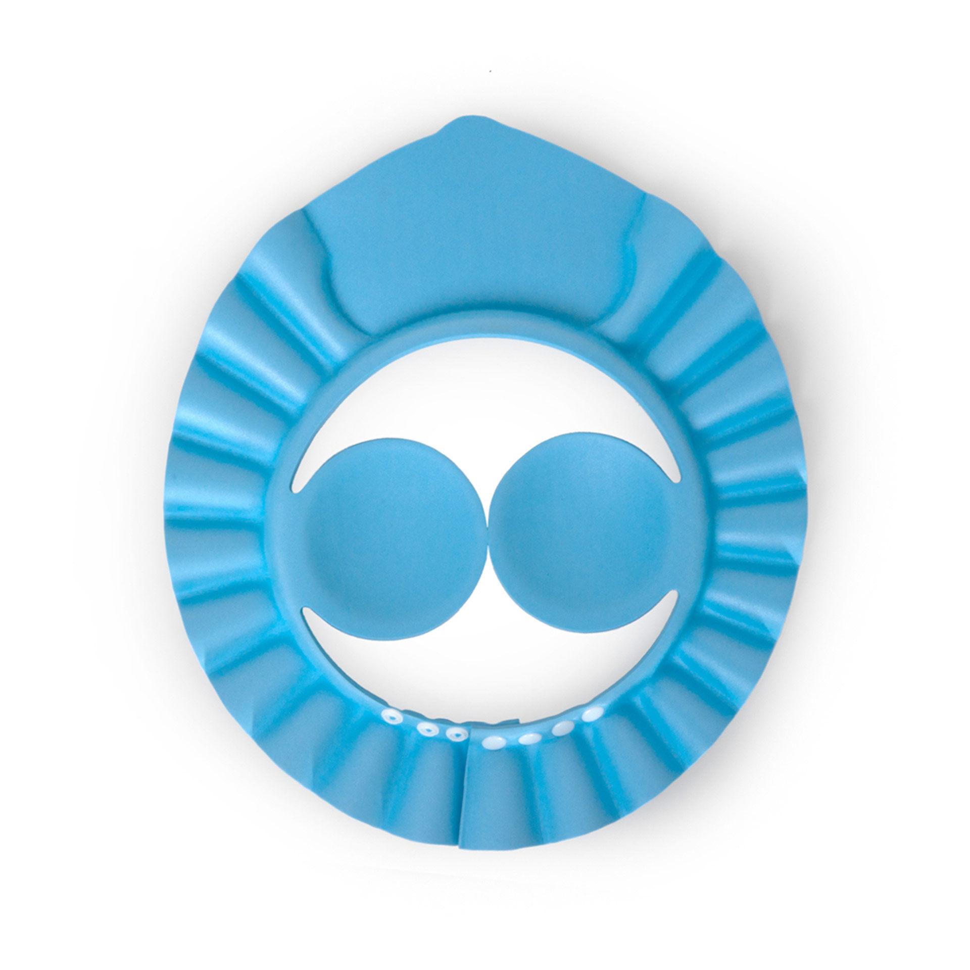 Protection pour les yeux pour le shampoing des enfants, , large