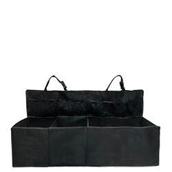 Organizzatore per bagagliaio, , large