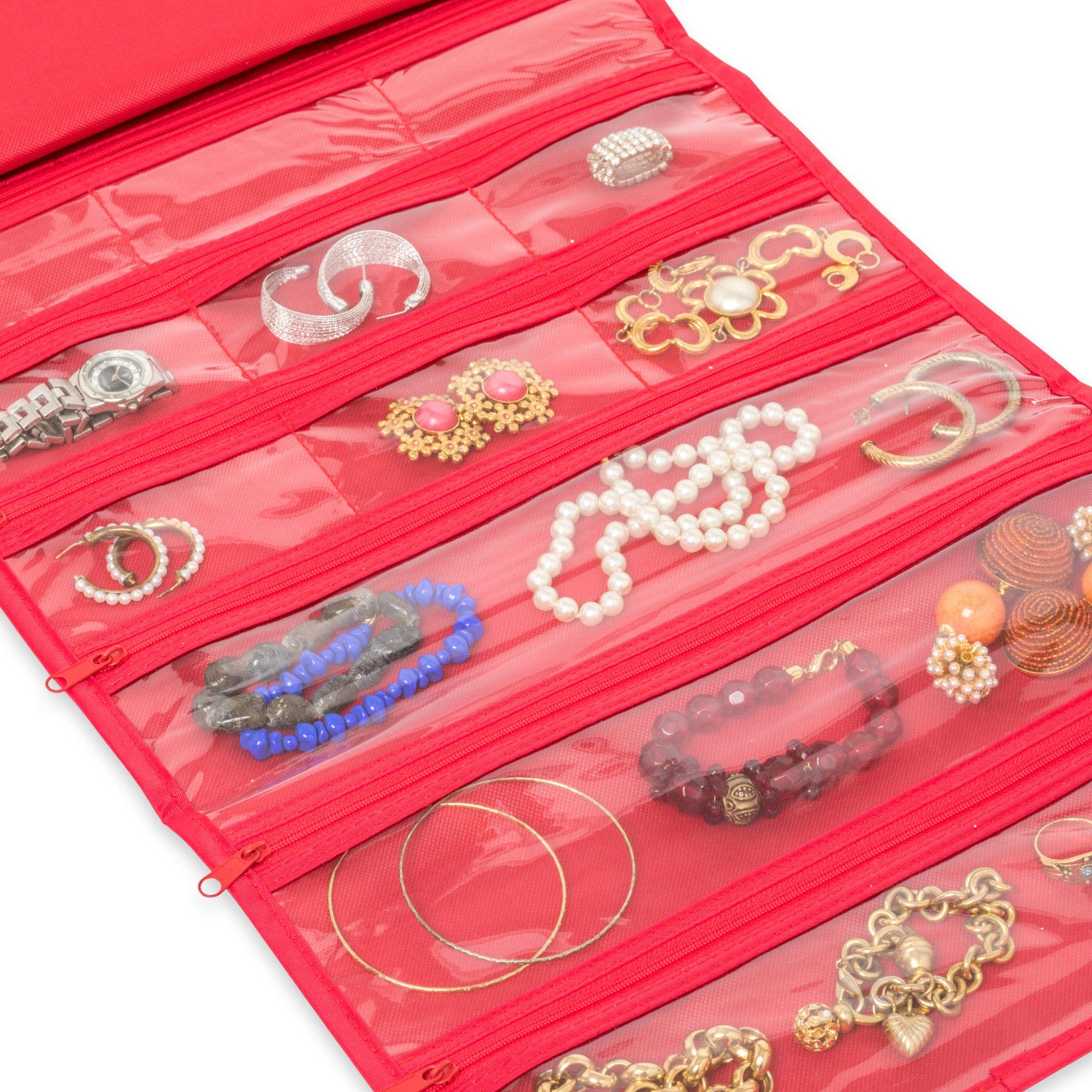 Porte-bijoux pour armoire, , large