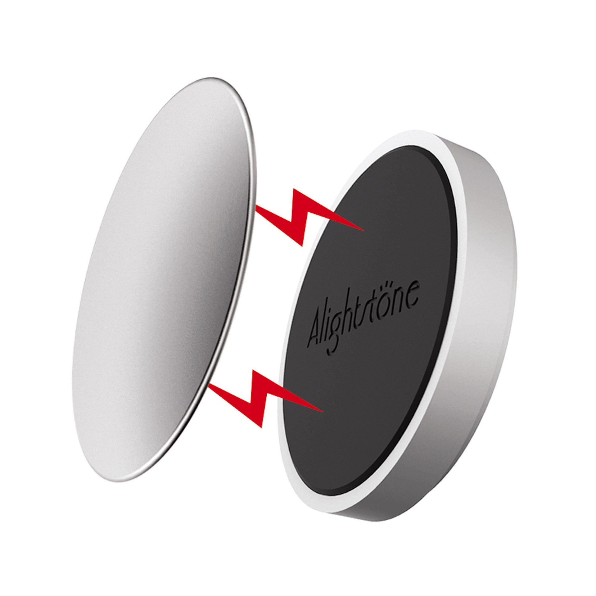 Support magnétique pour smartphones, , large