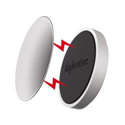 Supporto magnetico per smartphone, , large