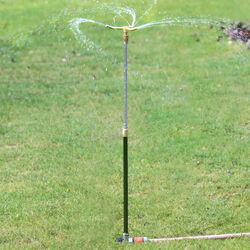 Irrigatore ruotante, , large