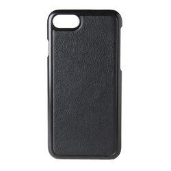 Cover posteriore per smartphone, , large
