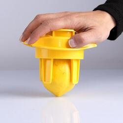 Affetta limone, , large