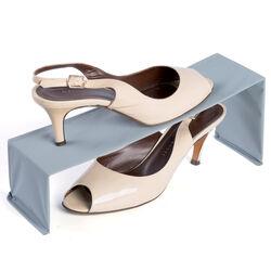 Contenitore porta-scarpe, , large