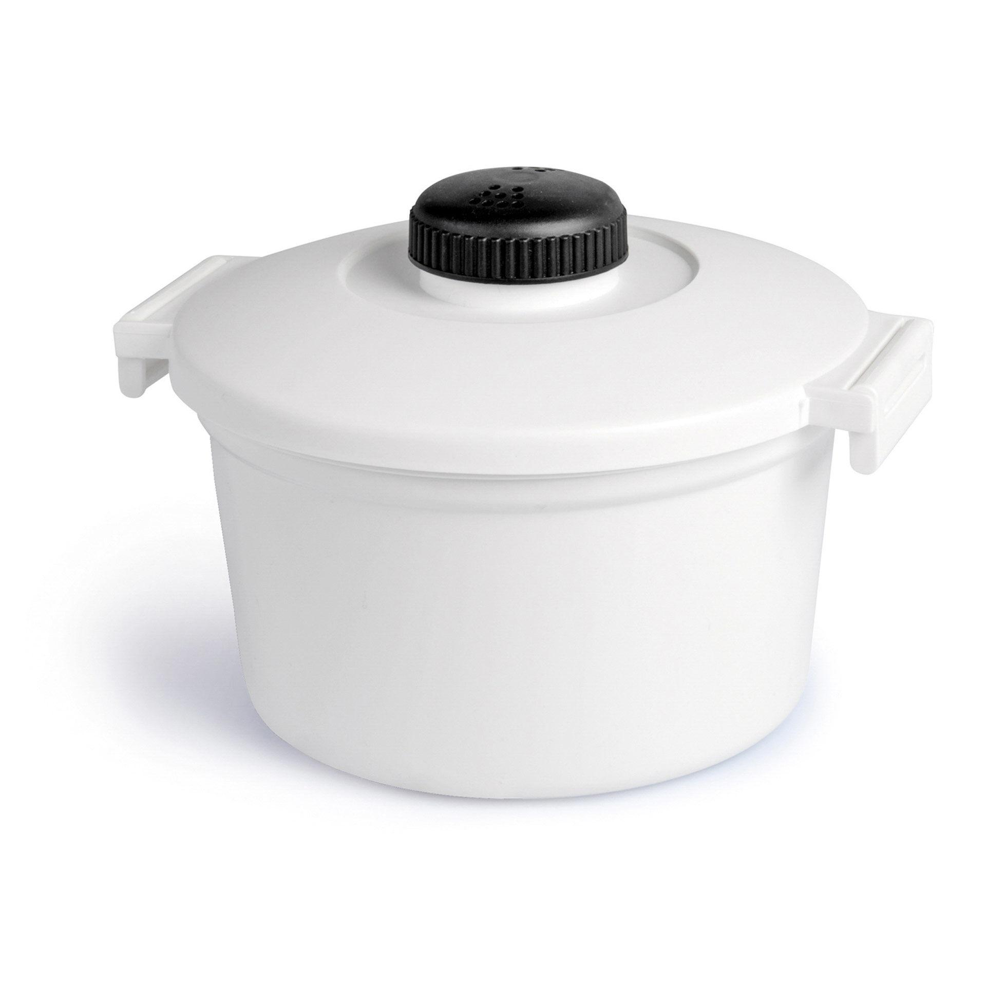 Auto-cuiseur pour micro-ondes, , large