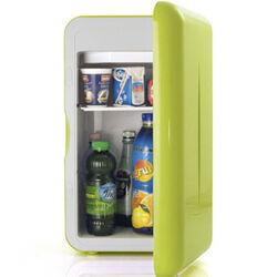 Minifrigo 15 litri con apertura reversibile, , large