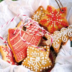 Stampo da teglia per biscotti, , large