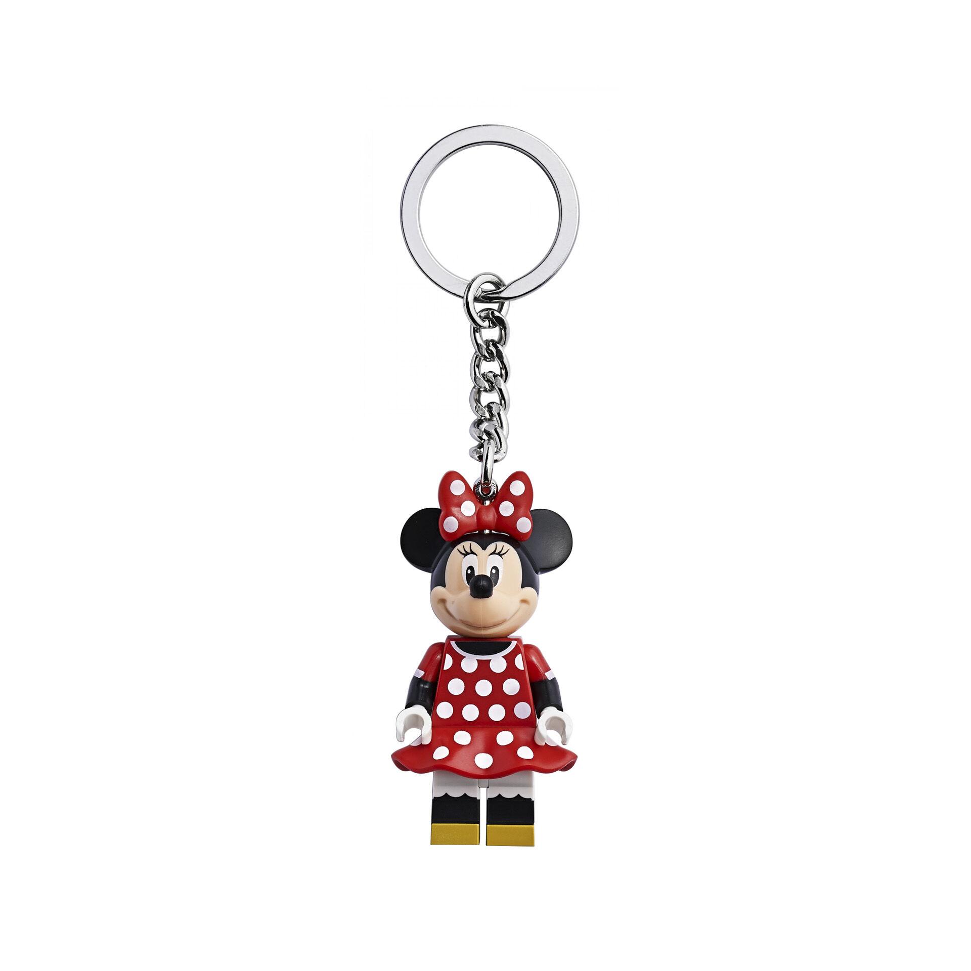 Le porte-clés Minnie 853999, , large