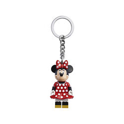 Portachiavi di Minnie 853999, , large