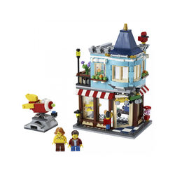 Negozio di giocattoli 31105, , large