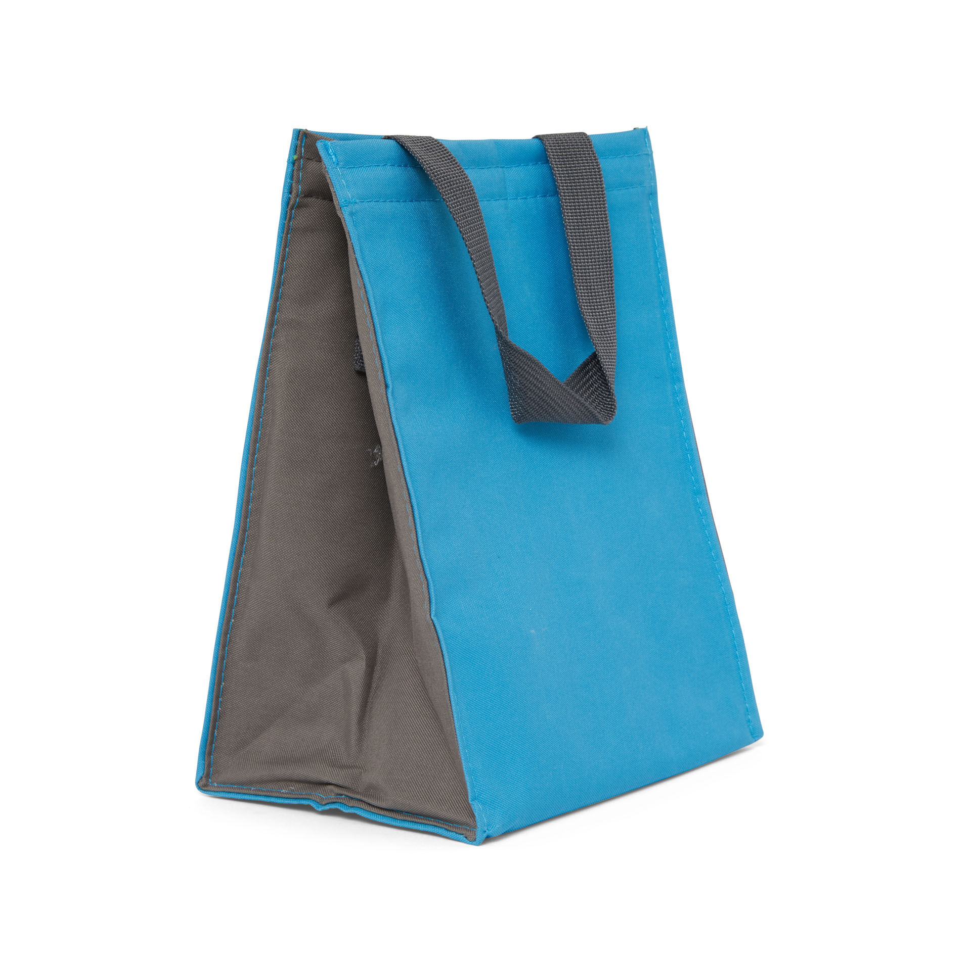 Sac isotherme, , large