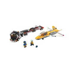 Trasportatore di jet acrobatico 60289, , large