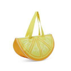 Borsa termica frutta - Limone, , large