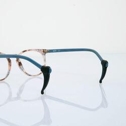 Cordino magnetico per occhiali, , large